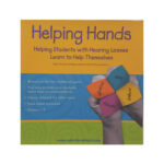 Helping Hands Game
