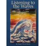 Listening-to-Waves
