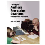 Therapy-for-APD