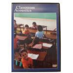 Classroom-Acoustics-lg