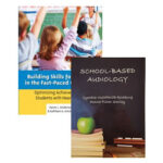 School-Based Audiology